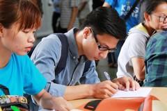 Hơn 90% sinh viên ĐH Bách khoa Hà Nội tốt nghiệp có việc làm sau 12 tháng