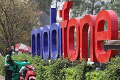 Thanh tra: 'Trình lên Thủ tướng nếu có khiếu nại vụ MobiFone mua AVG'