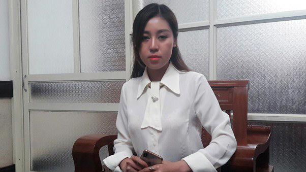 Đỗ Trọng Hưng,Phó bí thư Thanh Hóa,tin bịa đặt,tin đồn,Thanh Hóa