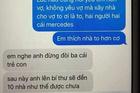 Người dựng chuyện 'bồ nhí' Phó bí thư Thanh Hoá có thể bị xử hình sự