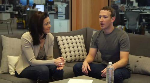 scandal,Facebook,Cambridge Analytica,rò rỉ thông tin,Mark Zuckerberg