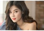 Hoàng Yến Chibi: 'Sexy không phù hợp với tôi'