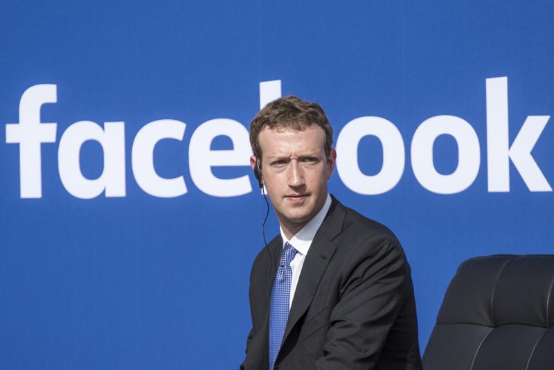 Chân dung người phanh phui vụ rò rỉ thông tin 50 triệu tài khoản Facebook