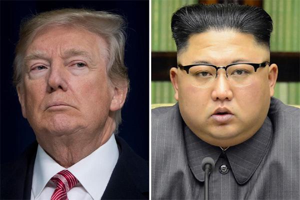 Kim Jong Un thực sự muốn gì từ ông Trump?