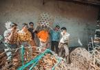 Ảnh kỷ yếu của học sinh Đắk Lắk khiến dân mạng trầm trồ