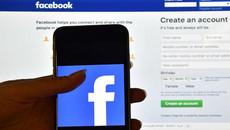 Chủ shop online bắt đầu than khó vì bán hàng nhờ Facebook