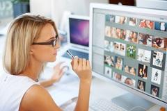 Không có hóa đơn hợp lệ, bán hàng online có thể bị phạt