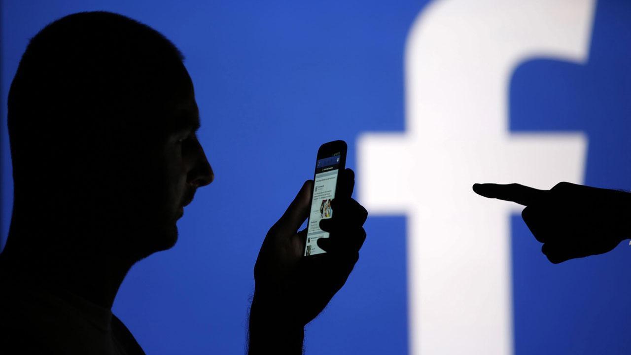 Tác giả ứng dụng 'gây đại họa' cho Facebook nói gì về vụ việc?