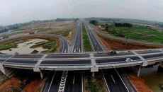Những dự án giao thông được mong chờ ở khu Nam TP.HCM