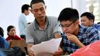 Bất ngờ tuyển sinh ngành Kế toán, Công nghệ thông tin bằng tổ hợp khối C