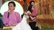 Hoài Linh nhiều lần nói về độ 'sát gái' của Trường Giang
