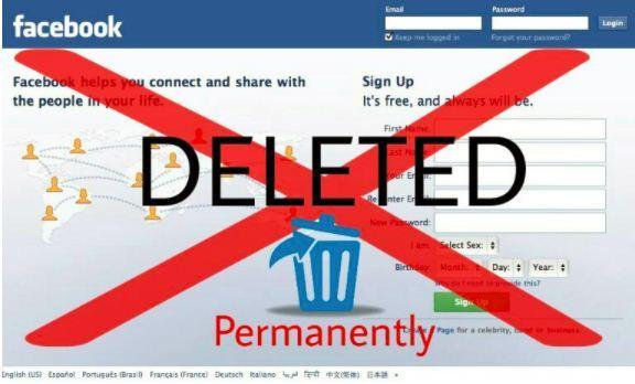 [VietnamNet.vn] Đồng sáng lập WhatsApp kêu gọi người dùng từ bỏ Facebook