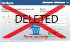Đồng sáng lập WhatsApp kêu gọi người dùng từ bỏ Facebook