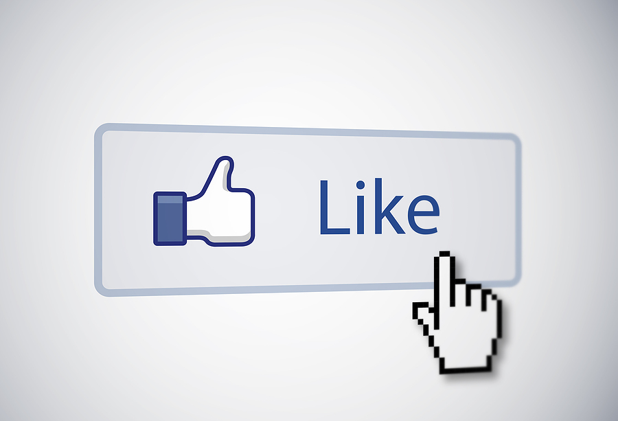 Facebook,dữ liệu người dùng,thông tin cá nhân