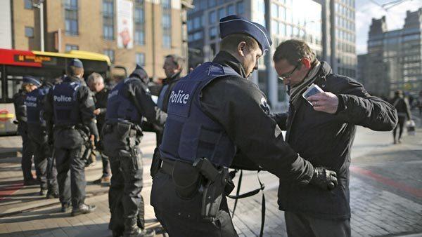 Ký ức kinh hoàng về vụ khủng bố đẫm máu nhất lịch sử 'Trái tim châu Âu'