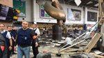 """Ký ức kinh hoàng về vụ khủng bố đẫm máu nhất lịch sử """"Trái tim châu Âu"""""""