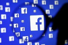 Cách an toàn nhất để bảo vệ thông tin cá nhân trên Facebook