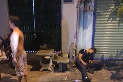 Nghi can bắn người ở Sài Gòn được thuê giá 300 triệu