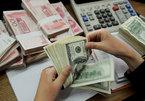 Tỷ giá ngoại tệ ngày 22/3: USD đảo chiều đổ dốc