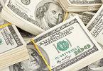 Tỷ giá ngoại tệ ngày 23/3: USD thế giới tụt, trong nước tăng