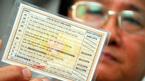 Tranh cãi vụ CSGT nói bằng lái quốc tế 'vô giá trị' ở Việt Nam