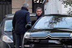 Thế giới 24h: Bê bối chính trị rúng động nước Pháp