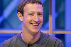 CEO Facebook bán tháo cổ phiếu ba tuần trước bê bối
