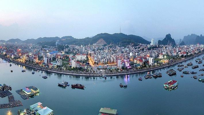 Quảng Ninh vượt lên, soán ngôi số 1 của Đà Nẵng