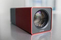 Mua Lytro, Google muốn Pixel thành smartphone chụp ảnh số 1