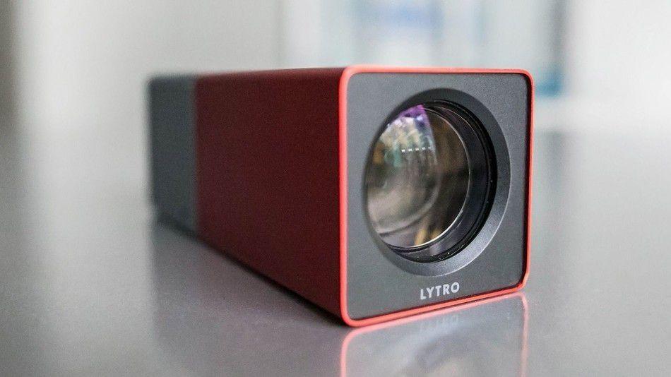 Google,camera smartphone,Pixel,Lytro