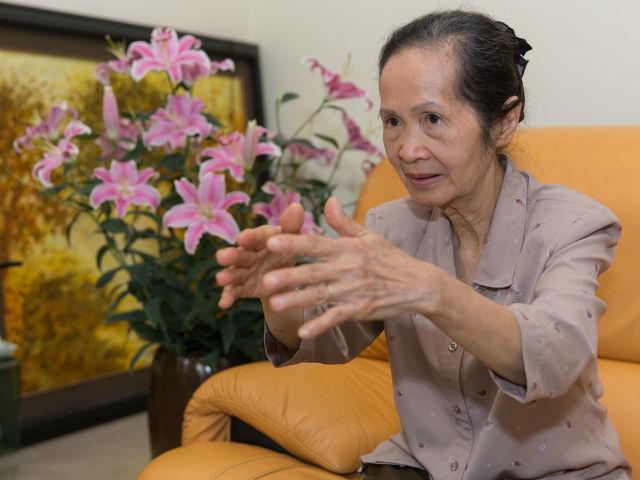 'Vào CPTPP: Cơ hội đột phá nông nghiệp, nâng cao vị thế Việt Nam'