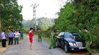 Khởi tố vụ án 3 người tử vong trong ô tô Mercedes ở Hà Giang