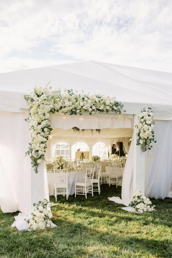 Đám cưới của đại gia Yên Bái khiến 1.000 quan khách ngỡ ngàng