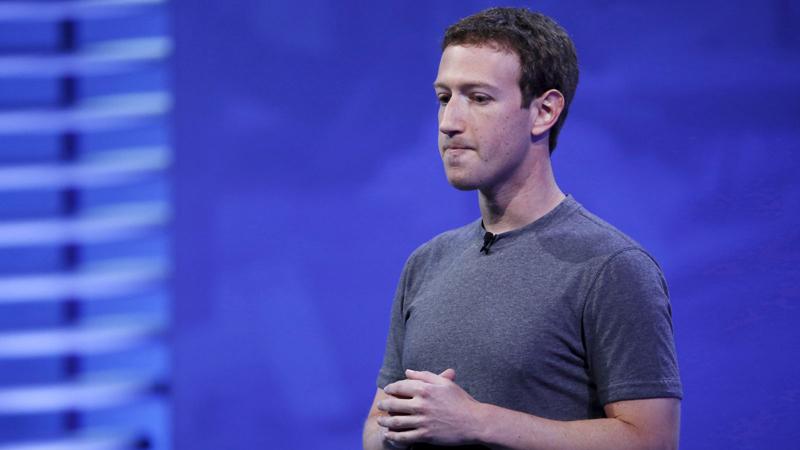 CEO Facebook: 'Nếu không thể bảo vệ dữ liệu, chúng tôi không xứng đáng phục vụ bạn'
