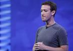 """CEO Facebook: """"Nếu không thể bảo vệ dữ liệu, chúng tôi không xứng đáng phục vụ bạn"""""""
