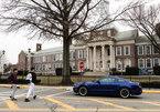 Tới trường bằng xe sang, hội con nhà giàu Mỹ phải rút thăm chỗ đậu xe