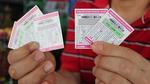 Kẽ hở giúp game cờ bạc Rikvip thu lợi hàng ngàn tỷ đồng