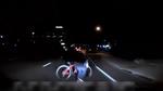 Cảnh sát công bố video xe tự lái Uber gây tai nạn chết người