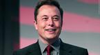 CEO Elon Musk được nhận khoản thưởng lớn chưa từng có