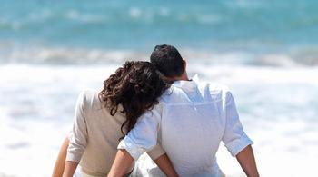 Những bí quyết giúp bạn nói không với ngoại tình