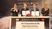 Việt Nam - Hàn Quốc tăng cường hợp tác trong lĩnh vực ICT