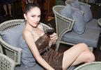 Hương Giang Idol thừa nhận dùng đồ cũ để thi Hoa hậu