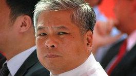 Nguyên Phó Thống đốc Đặng Thanh Bình: 30 năm kỳ cựu, cuối đời bị truy tố