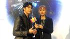 Noo Phước Thịnh 'bắn' tiếng Anh như gió ở Asian-Pop Music