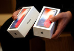 Lo sự cố như iPhone X, Apple sản xuất iPhone mới từ rất sớm