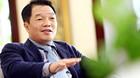 Phó chủ tịch Kiều Hữu Dũng xin rời Sacombank