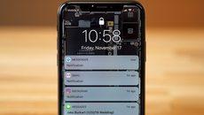 Xuất hiện lỗ hổng bảo mật nguy hiểm mới trên iOS 11.2.6