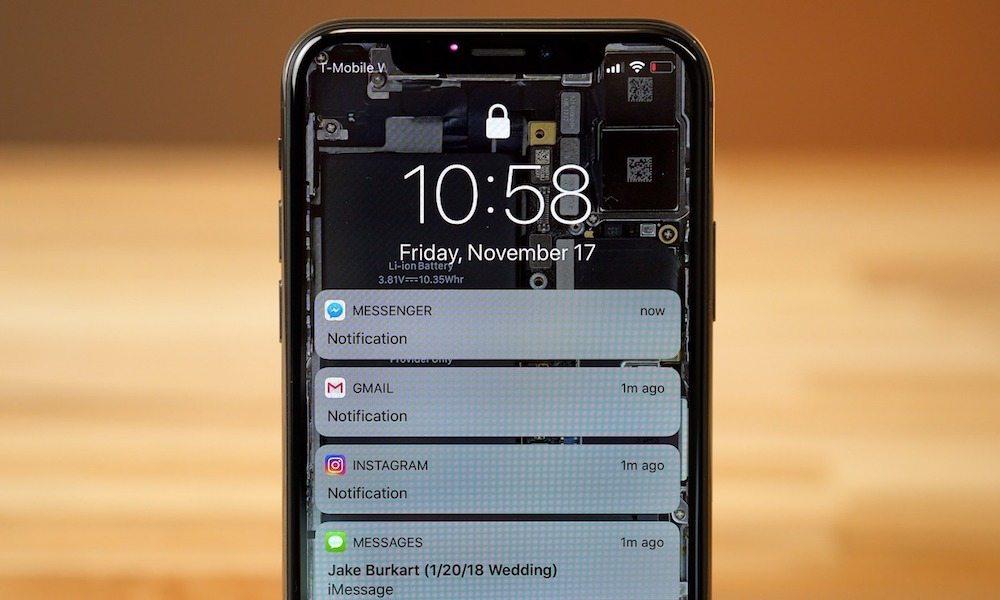 lỗ hổng bảo mật,iOS,Apple,iPhone