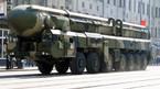 Choángvới lượng vàng bạc trong tên lửa cũ của Nga