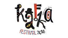 Nhiều hoạt động thú vị tại Kafka Festival đầu tiên ở Việt Nam